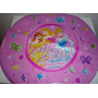 Pack 20 Globos 45cm Frozen-minnie-spiderman-princesas-vs