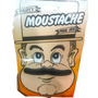 Bigote - Mostacho - Oferta Pack X 10un - Hoy La Golosineria