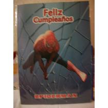 Hombre Araña Spiderman Posters 2 Motivos Precio Es X Los 2
