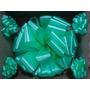 Moño,20 Colores,quince,moños Para Autos,15 Años,verde Agua