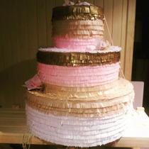 Torta Piñata