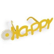 Anteojos Happy
