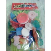 Juguetes Para Piñata Bolsa Por 1000 Unidades Surtidos