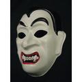 Mascara Dracula, Vampiro, Nosferatu, Disfraz Cosplay, Bela