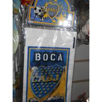 Combo Cotillon 20 Niños, Boca Juniors