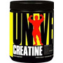 Universal Nutrition Creatine Powder 300g Unflavored !!!!