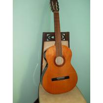 Guitarra Criolla Marca Norteña