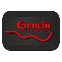 Criolla Gracia M3 En Ituzaingo