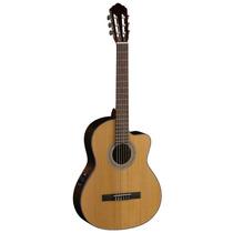 Guitarra Cort Clasica Ac-250cfnatural