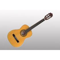 Guitarra Criolla Gracia Para Niños