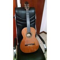 Guitarra Española Raimundo 128 C/fishman