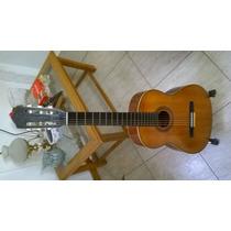 Criolla Fernandez Hns. 225