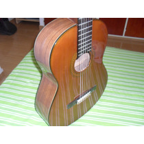 Guitarra Yamaha Cg -170 Ca,nylon,permutas