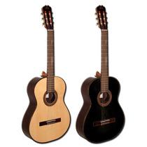 Guitarra La Alpujarra 70 Medio Concierto