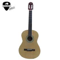 Guitarra Criolla 39 Elvira Alonso + Afinador