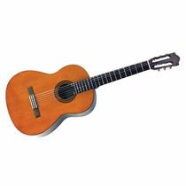 Guitarra Clasica Yamaha C45 Dist. Oficial Yamaha®