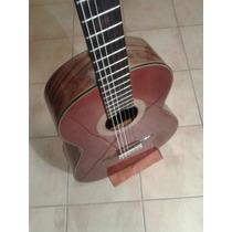 Guitarra Yamaha Cg-170 Ca (clasica)