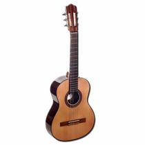 Guitarra Criolla Fonseca 10 Para Niño + Funda