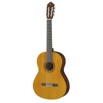 Guitarra Clasica Yamaha C40 Il Distribuidor Oficial Yamaha®