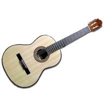 Guitarra Criolla Gracia M7 Pop