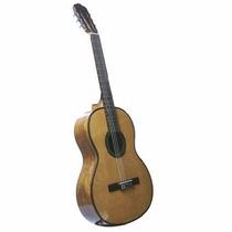 Guitarra Criolla Gracia Modelo A1 Medio Concierto Premium