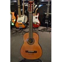 Guitarra Criolla Gracia Mini Niño