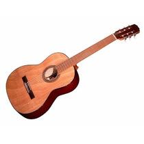Guitarra Clasica Española Sinfonia S20 Audiomasmusica