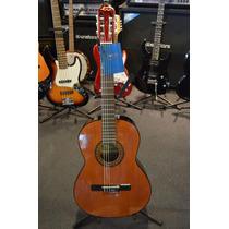 Guitarra Criolla Gracia M3