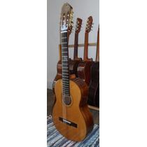 Guitarra Luthier Fazari