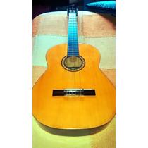 Guitarra Criolla Perfecto Perez Mod 220