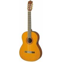 Guitarra Clasica Yamaha C70 Distribuidor Oficial Yamaha®