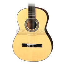 Guitarra Aria Ak30 Criolla