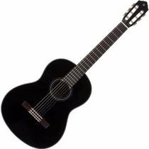 Guitarra Clasica Yamaha C40 Bl Il Dist. Oficial Yamaha®
