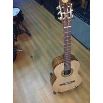 Guitarra Criolla - Clasica - Breyer Hnos - Calidad Superior