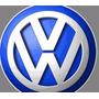Maquina De Levantavidrios Electrica Volkswagen Golf Mk3