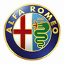 Maquina Levanta Cristal Alfa Romeo 145 146 Electrica Nueva
