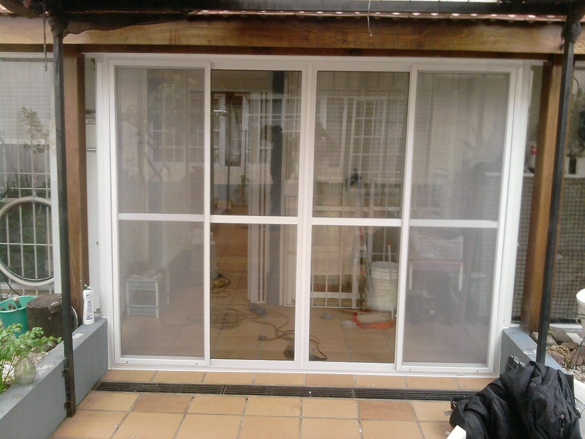 Cristaleschena mosquiteros ventanas aluminio vidrios for Precio de aluminio para ventanas