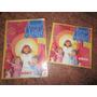 Libro De Catequesis Amigos De Jesús 3 Ed. Edebé