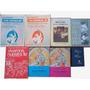 8 Libros Angeles Vivamos Ntra Fe Refugio De Tormenta Nº14