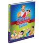 Libro: Valores Que Nos Enseña La Biblia - Daly Ediciones