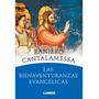 Bienaventuranzas Evangélicas