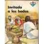 Invitado A Las Bodas- El Niño Y La Biblia 41 (239)