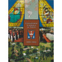 Libro Universidad Catolica De Salta 1963-2003