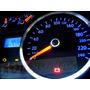 Aros Para Tablero En Aluminio Volkswagen Gol Trend Voyage
