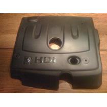 Cubremotor Tapa Original Peugeot 307/406/partner 2.0 Hdi 90