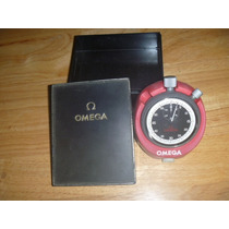 Cronometro Omega
