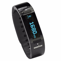 Reloj Timex Move X20 T5k855 T5k856 Gps Distancia Calorias