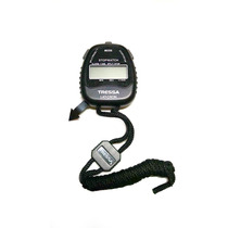 Cronómetro Profesional Tressa Lat-cron Stopwatch Colores