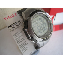 Timex 5k 238