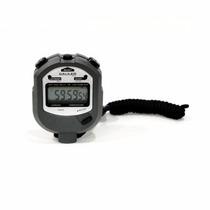 Cronometro Digital Profesional Galileo 2 Memorias Lap Split